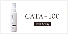 CATA100 Mist Spray